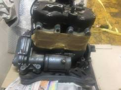 Двигатель Yamaha Super Jet 650 б/п Тюнинг !