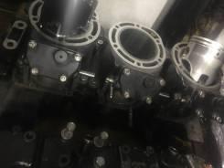 Цилиндр + поршень Yamaha GP1200R/800, XLT1200/800, XL1200limited(800)