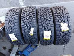 Dunlop SP Winter Ice 02, 215/60 R16