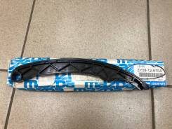 Планка направляющая цепи ГРМ Mazda