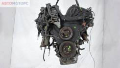 Двигатель Opel Vectra B 1995-2002, 2.5 л, бензин (X25XE)