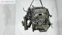 Двигатель Acura MDX 2001-2006, 3.5 л, бензин (J35A3)