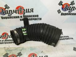 Патрубок Ssangyong Musso / Musso Sports 1998-2006 [2372105320]