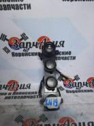 Кнопки салона Ssangyong Actyon Sports / Korando Sports 2012-2016 [8530532010]