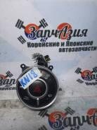 Кнопки салона Ssangyong Actyon Sports / Korando Sports 2012-2016 [8520532010]