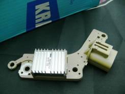Реле-регулятор Генератора Krauf=Mitsubishi ME701302, 4M50/4M51 (24 v)