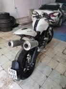 Ducati Monster 696, 2009