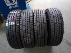 Dunlop Winter Maxx SV01, 165R13
