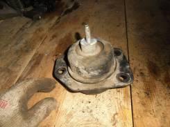 Опора двигателя (правая) шевроле лачетти