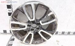 Диск колеса литой Mini Cooer Countryman F60 R19