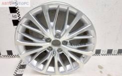 Диск колеса литой Toyota Camry V70 R18