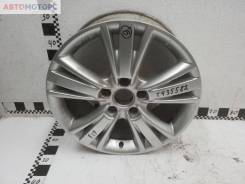 Диск колеса литой Audi Q7 1 Restail R19