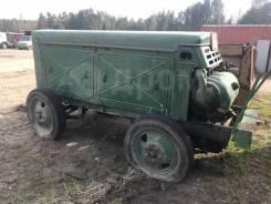 Продам Компрессор ЗИФ-55