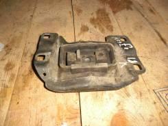 Опора коробки передач (левая) Форд Фокус 2 05-11