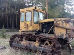 Т130, 1990