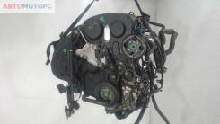 Двигатель Peugeot 406 1995-1999, 3 л, бензин (XFZ)