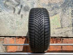 Goodyear UltraGrip Performance Gen-1, 235/45 R18