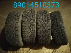 Toyo Observe G3-Ice, 185/65 R14