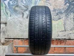 Dunlop Grandtrek, 275/50 R21