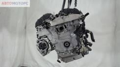 Двигатель Alfa Romeo 159, 2007, 3.2 л, бензин (939 A.000)
