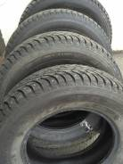 Maxxis Premitra Ice Nord NS5, 225/70R16 103T