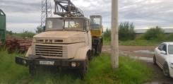 КС-4562, 1993