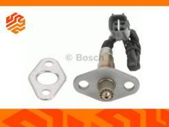 Датчик кислородный Bosch 0258986614