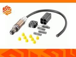 Датчик кислородный Bosch 0258986505