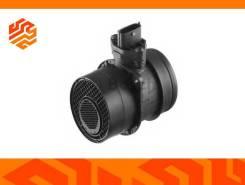 Расходомер воздуха Bosch 0281002554