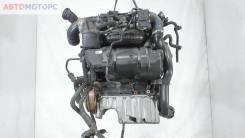 Двигатель Volkswagen Jetta 6 2010-2015, 1.4 литра, бензин