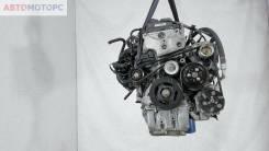 Двигатель Honda CR-V 2012-2015, 2 литра, бензин (R20A)