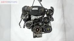 Двигатель Chevrolet Cruze 2009-2015, 1.8 литра, бензин (F18D4)