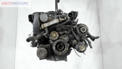 Двигатель BMW X5 E70 2007-2013, 3 литра, дизель (30 6D 3)