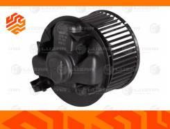Вентилятор отопителя Luzar LFH0991