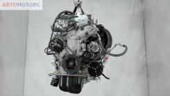 Двигатель Mazda CX-3 2014, 2 литра, бензин (PE)