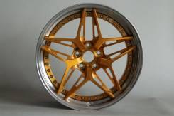 Кованые диски R17 на любую марку и модель авто