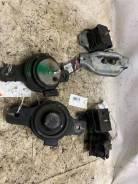 Опоры подушки двигателя квадратные Subaru