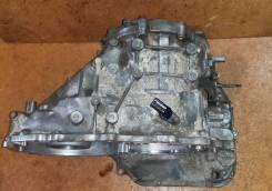 Акпп U340E Toyota