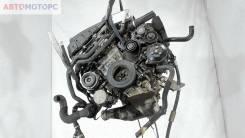 Двигатель BMW X5 E70 2007-2013, 3 литра, бензин (N52B30A, N52B30B)