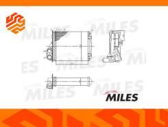Радиатор отопителя Miles ACHM001