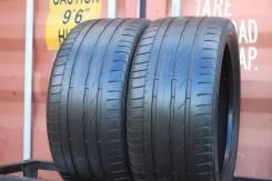 Bridgestone Turanza ER 300 Run Flat, 275/35 R19