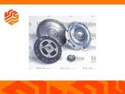 Комплект сцепления Valeo 826317