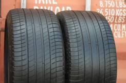 Michelin Primacy 3 Run Flat, 275/35 R19