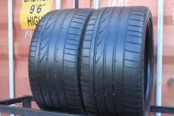 Bridgestone Potenza RE 050A, 285/35 R19