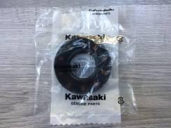 Сальник двигателя / заднего кардана Kawasaki Brute Force 92049-0095