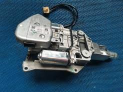 Рулевая колонка 4F0905852C Audi A6 С6 allroad quattro