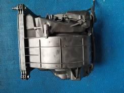 Мотор печки Audi A6 С6 allroad quattro