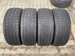 Bridgestone Blizzak Revo1, 205/45 R16