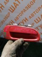 Ручка двери задняя правая Toyota Carina E, AT190, 4AFE,