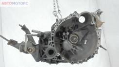 МКПП Toyota Avensis 2 2003-2008, 2.0 л, дизель (1CD-FTV)